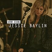 Play & Download Jessie Baylin (OurVinyl Sessions) by Jessie Baylin | Napster