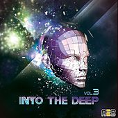 Play & Download Into The De, Vol. 3 - EP by Various Artists | Napster