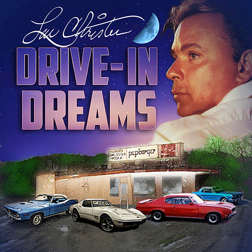 Play & Download Drive in Dreams - Single by Lou Christie | Napster
