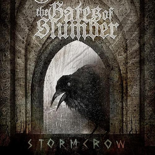 Play & Download Stormcrow by The Gates of Slumber | Napster