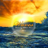 Play & Download Waves (Balancing Chillout Tunes), Vol. 2 by Various Artists | Napster