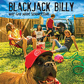 Play & Download Why God Made Summertime by Blackjack Billy | Napster