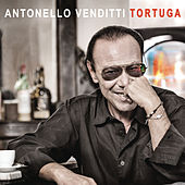 Play & Download Tortuga by Antonello Venditti | Napster