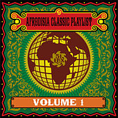 Play & Download Afrodisia Classic Playlist, Vol. 1 by Various Artists | Napster