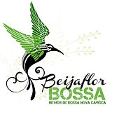 Play & Download Beijaflor Bossa (Ritmos de Bossa Nova Carioca) by Various Artists | Napster