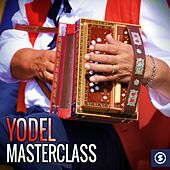 Yodel Masterclass by Various Artists