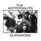 Play & Download Survivors by The Astronauts | Napster
