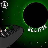 Eclipse by Various Artists