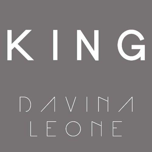 King by Davina Leone