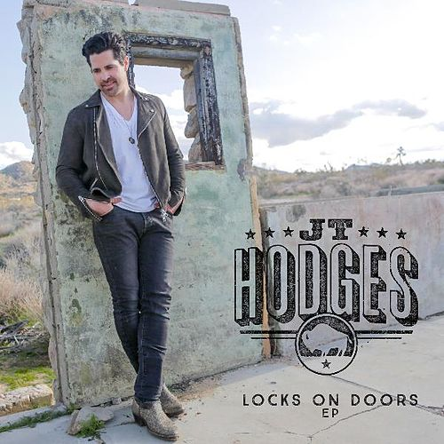 Play & Download Locks on Doors by JT Hodges | Napster