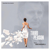Play & Download Third Person by Dario Marianelli | Napster