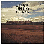 Play & Download Big Sky Country by Sofia Talvik | Napster