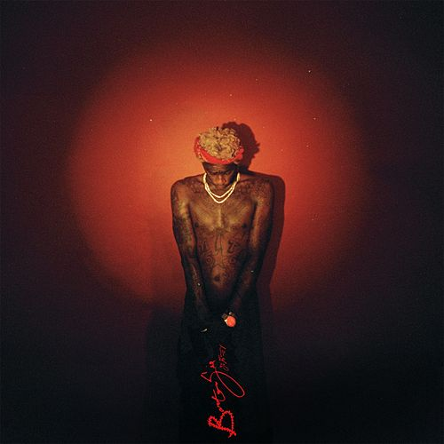 Play & Download Barter 6 by Young Thug | Napster