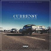 Play & Download Even More Saturday Night Car Tunes by Curren$y | Napster