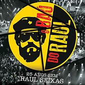 Play & Download O Baú do Raul - 25 Anos Sem Raul Seixas by Various Artists | Napster