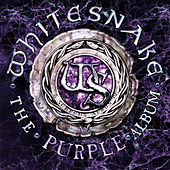 Soldier of Fortune by Whitesnake