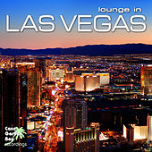 Play & Download Lounge in Las Vegas by Various Artists | Napster