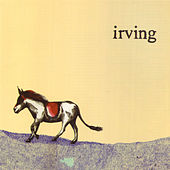 Play & Download Good Morning Beautiful by Irving | Napster