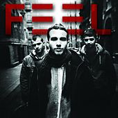 Play & Download Feel by Feel | Napster