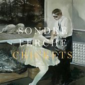 Play & Download Crickets by Sondre Lerche | Napster