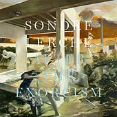 Play & Download After The Exorcism by Sondre Lerche | Napster
