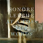 Play & Download At A Loss For Words by Sondre Lerche | Napster