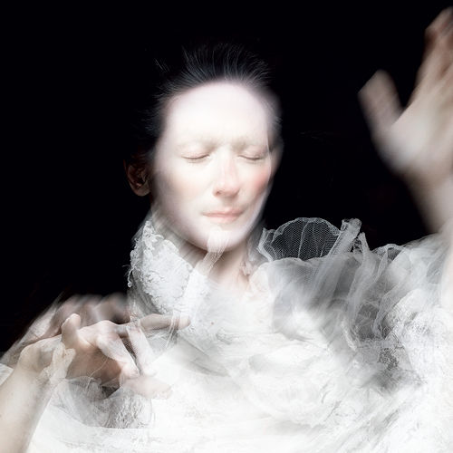 Play & Download I Had Grown Wild by My Brightest Diamond | Napster