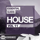 Play & Download Essential Guide: House, Vol. 11 - EP by Various Artists | Napster