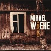 Hemlösa sånger by Mikael Wiehe