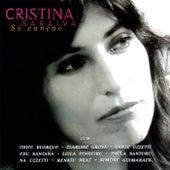 Play & Download Só Canção by Various Artists | Napster