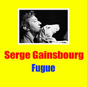 Fugue by Serge Gainsbourg