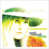 Play & Download Red Kite by Sarah Cracknell | Napster