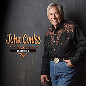 Play & Download John Conlee Classics 2 by John Conlee | Napster