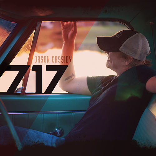 Play & Download 717 by Jason Cassidy | Napster