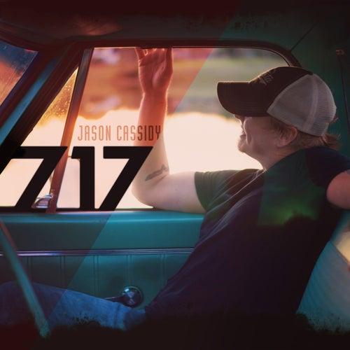 717 by Jason Cassidy