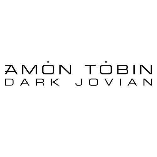 Dark Jovian by Amon Tobin