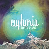 Play & Download Euphoria by Chris Stamey | Napster