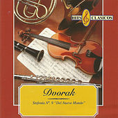 Play & Download Hits Clasicos - Dvorak by Warsaw Philharmonic Orchestra | Napster