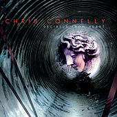 Decibels from Heart by Chris Connelly