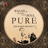 Play & Download Pure by Richard Bennett | Napster