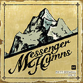 Messenger Hymns, Vol. 2 - EP by Matt Boswell