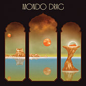 Play & Download Self Titled by Mondo Drag | Napster