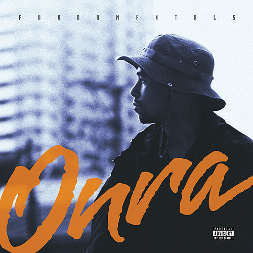 Play & Download Fundamentals by Onra | Napster