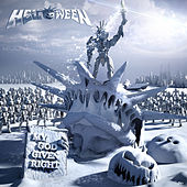 My God-Given Right by Helloween