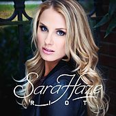 Play & Download Riot by Sara Haze | Napster