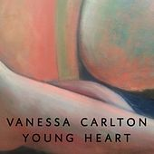 Young Heart by Vanessa Carlton