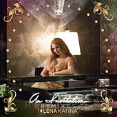 An Invitation (Remixes) by Lena Katina
