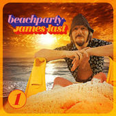 Play & Download Beachparty by James Last | Napster