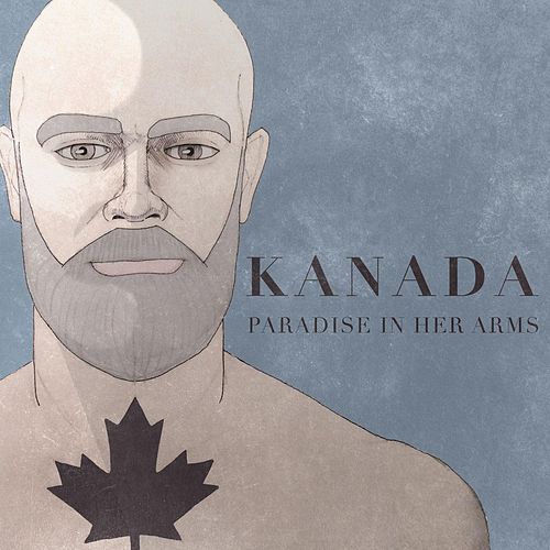 Play & Download Paradise in Her Arms by Kanada | Napster