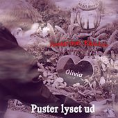 Puster lyset ud by Five Star
